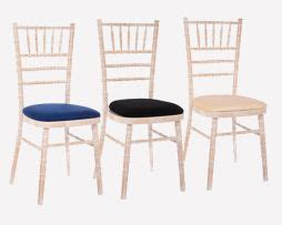 17 best images about wedding furniture hire on
