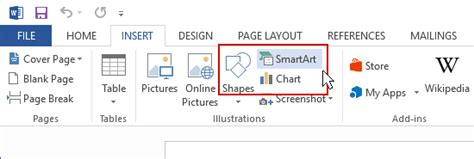 smartdraw vs visio smartdraw for mac review visio made easy