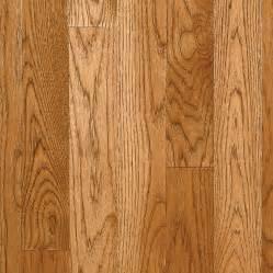 hickory laminate flooring 2016 car release date