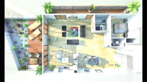 Cedar Architect Gratuit by Logiciel Architecture Gratuit Mac