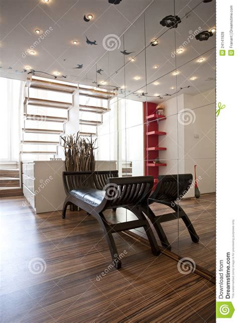 images of lobby interior houses home lobby interior design royalty free stock photos image 24141928