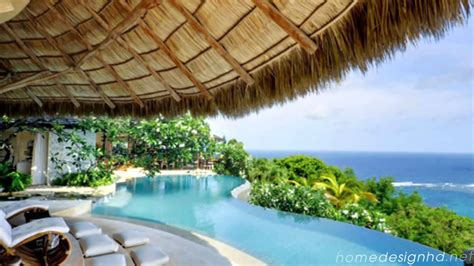 mustique island picturesque getaway on mustique private island yemanja