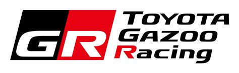 toyota japan logo toyota gazoo racing announces 2016 motorsport schedule