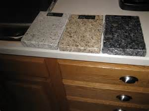 laminate countertops with oak cabinets search