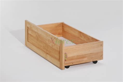 Day Beds With Storage Drawers by Storage Drawers For And Day Bunks Daybeds