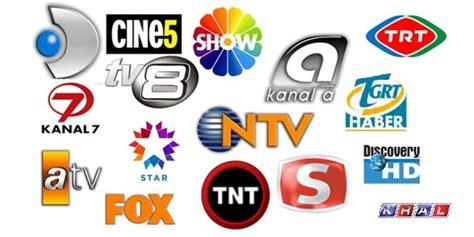 show tv kanal d atv fox tv star tv trt hd ylba canl yayn ulusal kanallar yayın akışları 19 eyl 252 l 2017 salı atv fox
