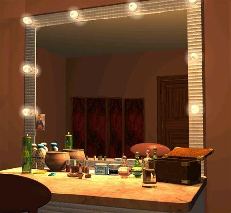 Specchio Retroilluminato Fai Da Te by Specchio Retroilluminato