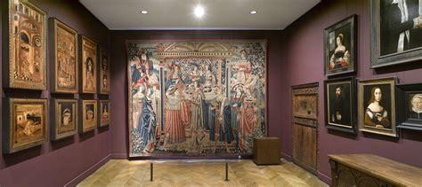 Arts Decoratifs Museum by Mus 233 E Des Arts D 233 Coratifs