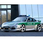 Police Cars  Car Pictures