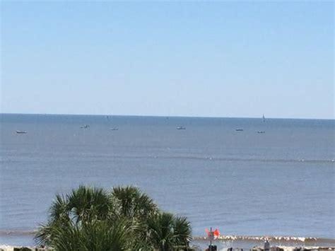 wohnung in einer anlage mit strandblick in coastal mieten 587332