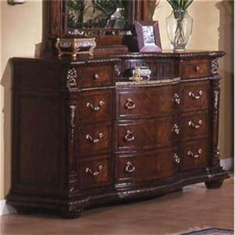 davis international bedroom furniture conventry ii 5146 by davis international ivan smith