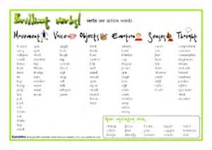 ks1 ks2 literacy word mats sparklebox