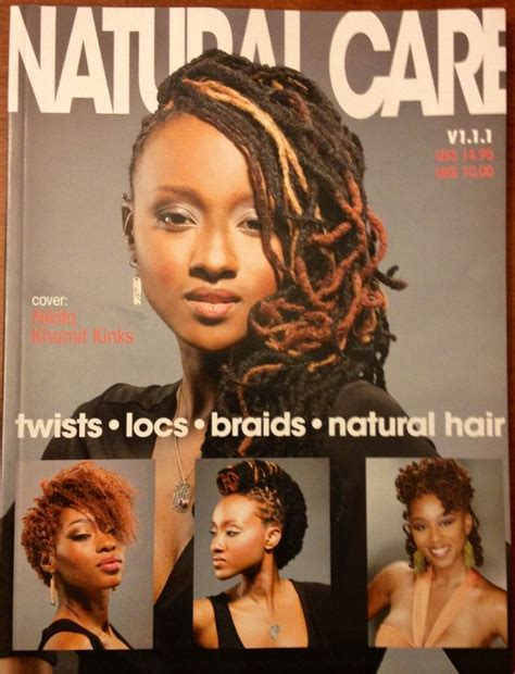 african american hairstyles books african american twists locs braids natural hair style