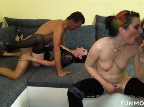 Homemade Mature German Swingers Free Porn Videos Youporn