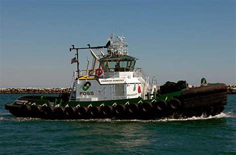 tug boat mechanic jobs diesel companies in southern ca