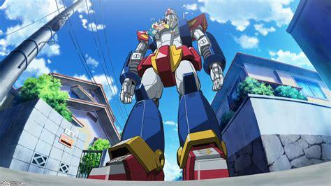 movie doraemon nobita steel troops 1080p yojigen doraemon movie 31 nobita and the new