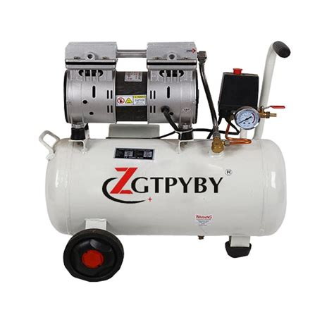 buy wholesale compressor manufacturer from china compressor manufacturer wholesalers
