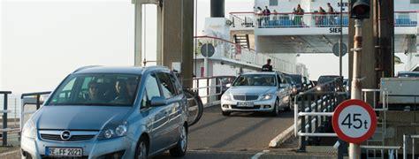boot ameland wpd fahrzeuge ameland wagenborg passagiersdiensten