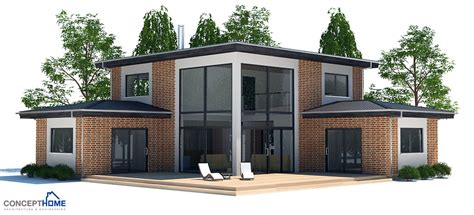 cheap modern house plans affordable home ch18 house design in modern architecture