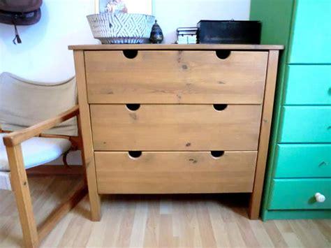 Kommode Ikea Holz   flamencon.com