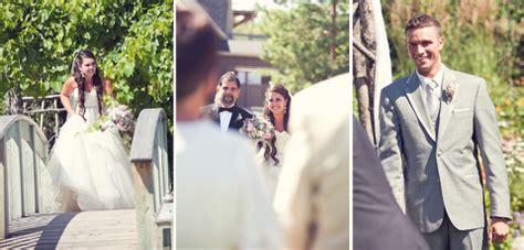 heather & haddon – wedding » victoria anne photography