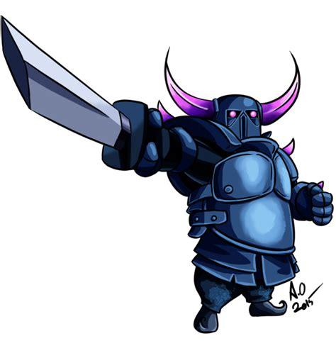 best of clash of clans fan by danlev on deviantart