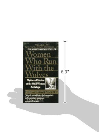 libro women of myth libro women who run with the wolves myths and stories of the wild woman archetype di clarissa