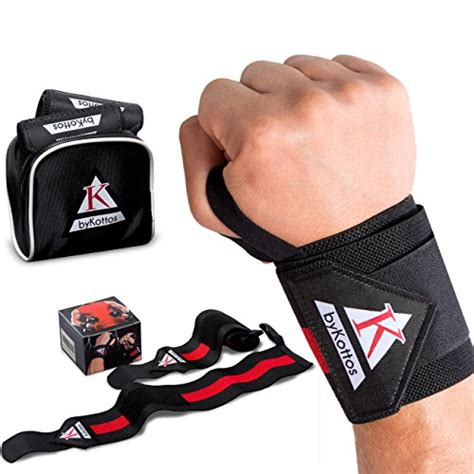 bench press wrist wraps do wrist wraps help bench press 28 images wrist wraps
