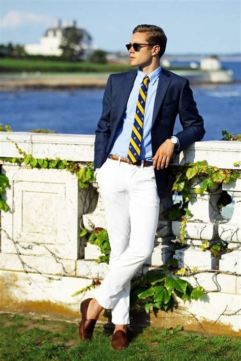 southern style for men perfect newport look male style clothes i like