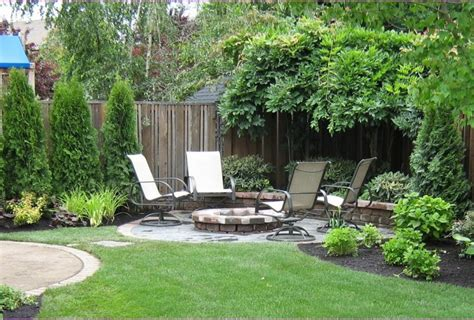 florida backyard landscaping ideas florida backyard ideas landscape water tropical gardening