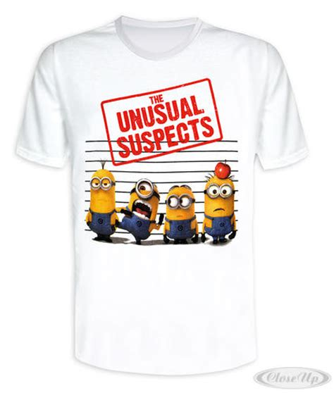 Tshirt Winter Is Coming Ii despicable me teil 2 t shirt the unusua