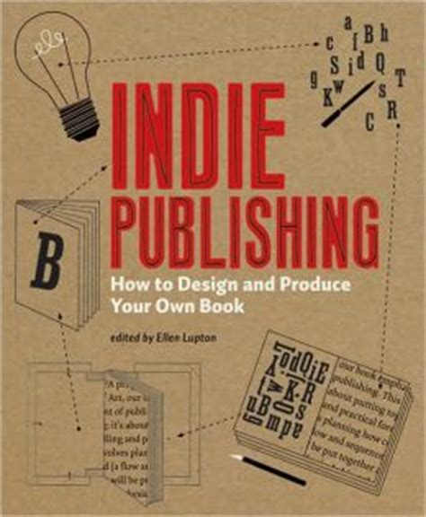 publish your own picture book publishing how to design and publish your own book