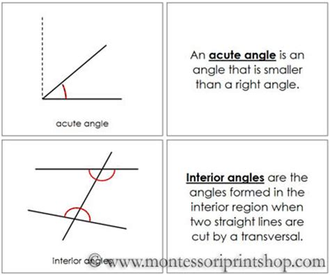 c u supplementary result 2015 search results for corresponding angles free printable