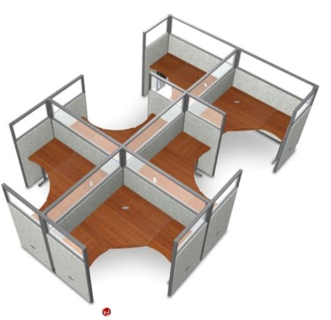 desk height for 6 person 25 innovative 6 person office desks yvotube com