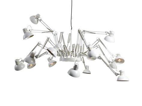 Dear Ingo Chandelier Buy The Moooi Dear Ingo Suspension Light At Nest Co Uk