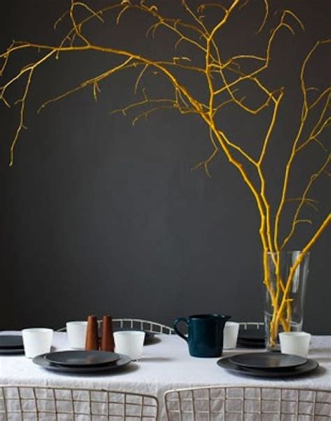 diy decorations branches 30 diy branches projects for every interior design
