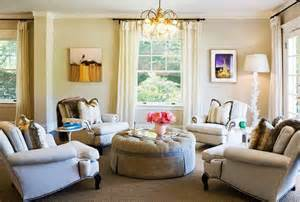 Living Room Seating Without Sofa Furniture Arrangement Without A Sofa For The Home