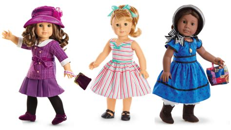 American Girl Doll Gift Card Target - all of the ways you can save on american girl dolls and accessories