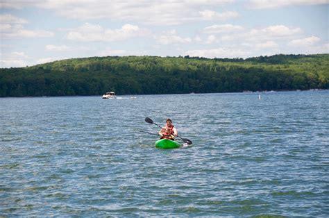 lake wallenpaupack boat rentals wallenpaupack boat tour