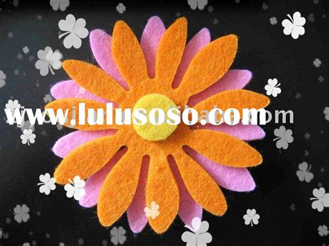 Kaos Stich And Family easter crafts easter felt crafts spring felt jpg