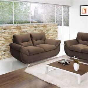 Colonial Sofas Sof 225 S De 2 E 3 Lugares Fotos E Couro Decora 231 227 O De Im 243 Vel