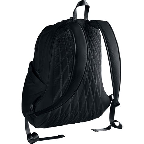 Backpack Nike 002 by Nike Ultimatum Victory Backpack Ss14 Sırt 199 Antası Ba4605