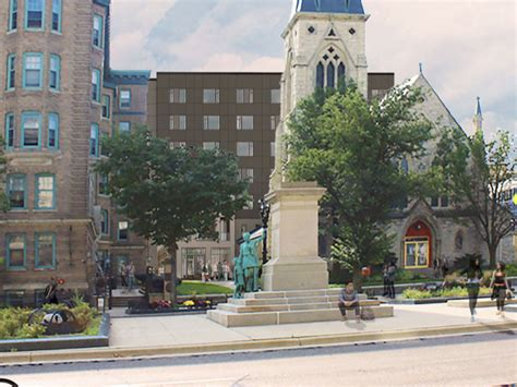 Beautiful Transformation City Church Milwaukee #1: St-james-plan-update_fullsize_story1.jpg