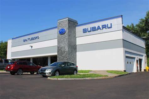 Subaru Dealers Vt by Brattleboro Subaru Brattleboro Vt 05301 Car Dealership