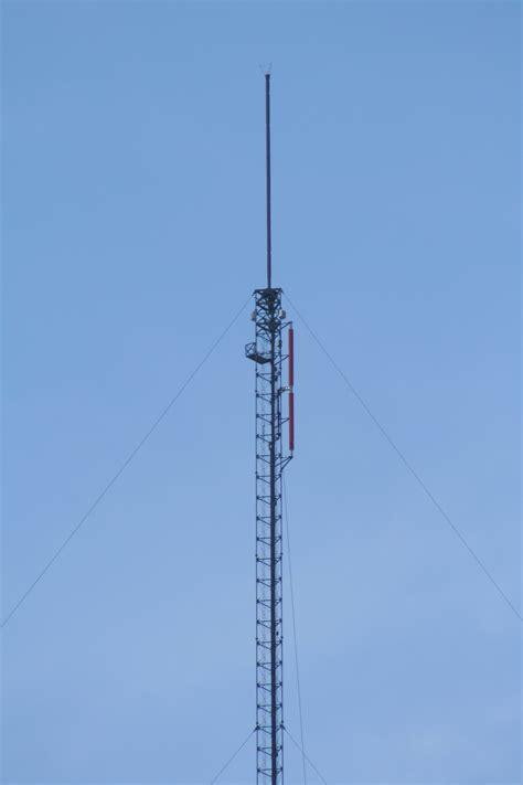 Antena Tv Motorola Cb Radio Schematic Cb Receiver Schematic