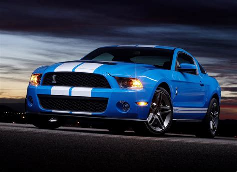 wallpapers ford mustang shelby gt500