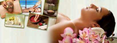 spa resorts in india salons india centers