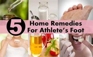 home remedies athlete s foot 5 home remedies for athlete s foot diy health remedy