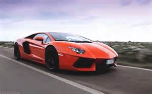 Lamborghini Aventador Gif Lamborghini Car Gif Lamborghini Car Sportscar