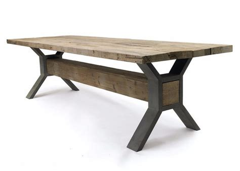 best wood for outdoor table 25 best ideas about rustic outdoor furniture on